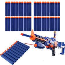 Pistolas dardos