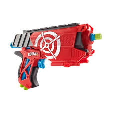 Pistolas general