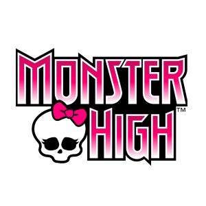 Monster High- Colección -