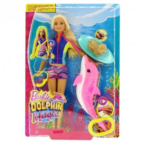 Barbie cl nica veterinaria superjuguete montoro - Supercasa de barbie el corte ingles ...