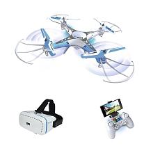Drones RC