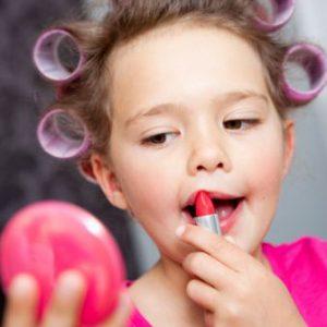 Juegos belleza y maquillajes