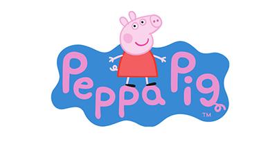 Peppa Pig