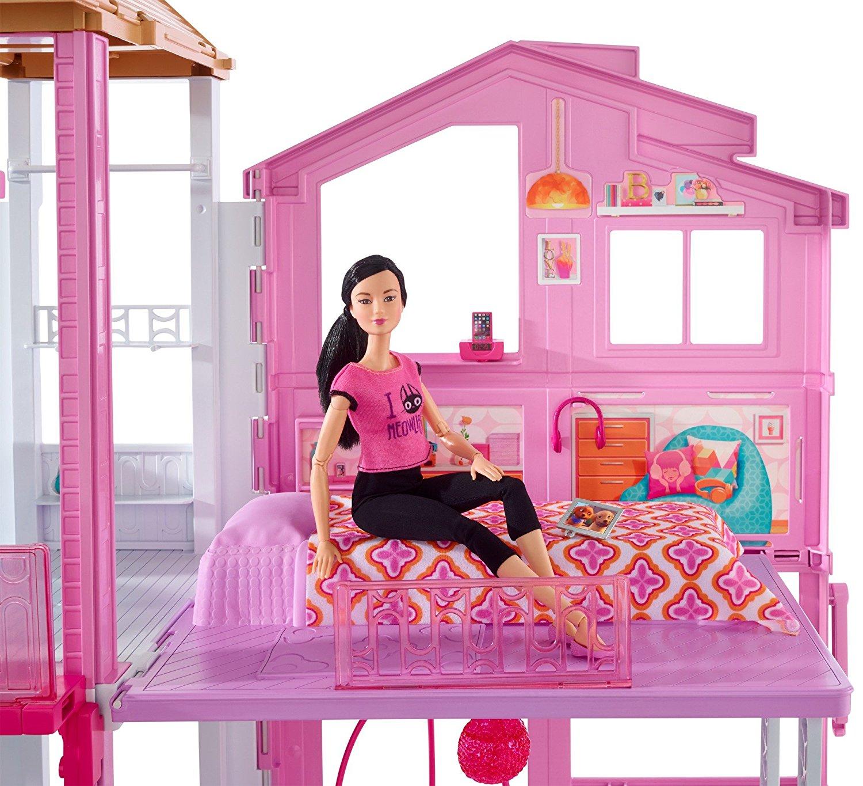 Barbie Supercasa Barbie Deluxe Maison Deluxe Maison Deluxe Supercasa Barbie Supercasa Barbie Maison Supercasa OPZXkiuT